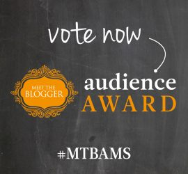 meet-the-blogger-audience-award